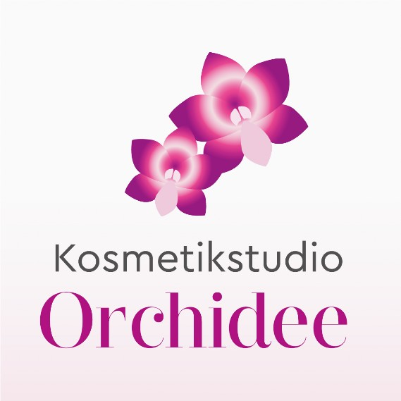 Kosmetikstudio Orchidee in Olching